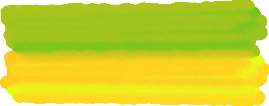 石垣島観光お土産マップ