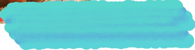 石垣島人気のお菓子お土産