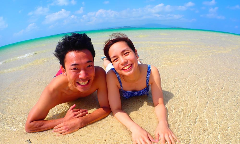 石垣島インスタ映え