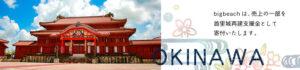 沖縄首里城再建支援金