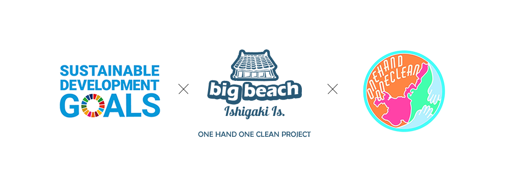 ONE HAND ONE CLEAN PROJECT